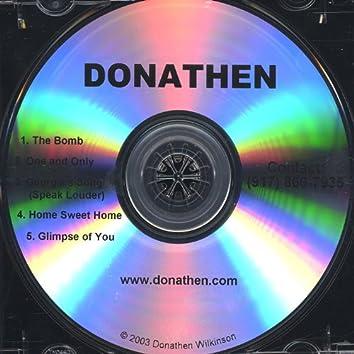 Donathen