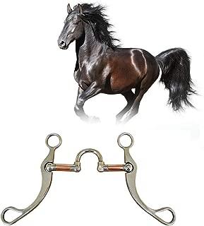 Schleich Pferdepflege-Set 3er-Set Futter + Decke /& Halfter für Pferd und Pony