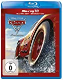 Cars 3 - Evolution (+ Blu-ray 2D)