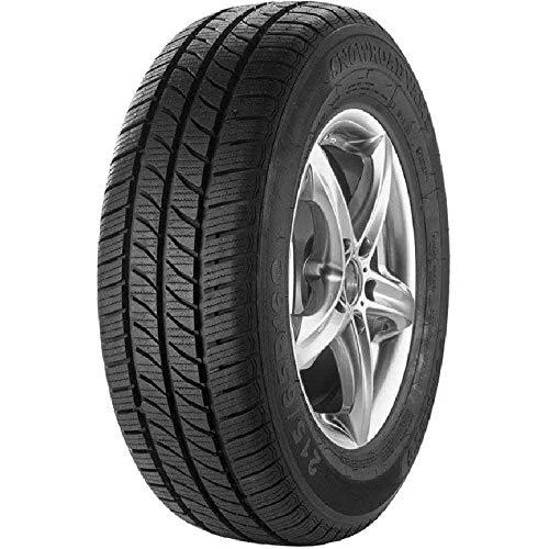 TOMKET Snowroad Van 3-225/65/R16 112R - E/B/73dB - Neumáticos Invierno (Vehículo comercial)
