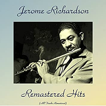 Remastered Hits (feat. Kenny Burrell / Hank Jones) [Remastered 2017]
