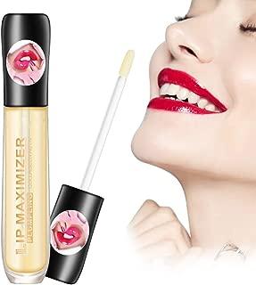 Best lip fillers lip gloss Reviews