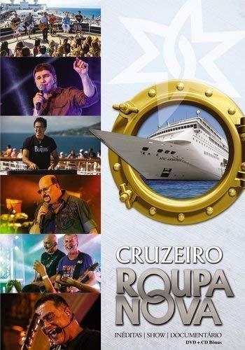 Cruzeiro Kit