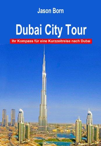 Дубай купить тур купить дом пула