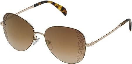 57//16//140 para Mujer Tous STO360-57300G Gafas Rosado