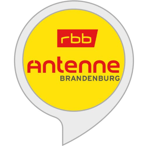 Antenne Brandenburg
