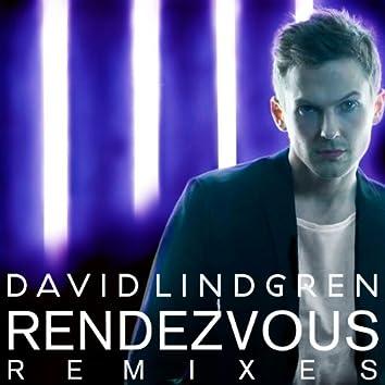 Rendezvous [Remixes]
