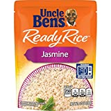 Microwave rice in just 90 seconds Convenient pouch eliminates prep and cleanup Very low sodium 0g trans fat, no saturated fat, cholesterol free Enriched with vitamins & iron