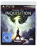 Electronic Arts PS3 Dragon Age Inquisition