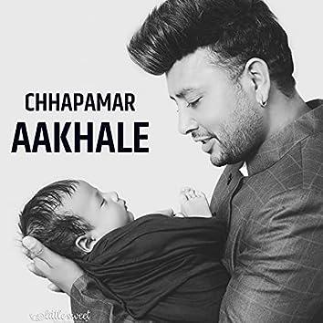 Chhapa Mar Aakhale