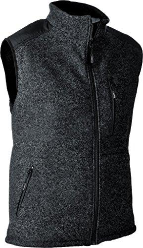 Pfanner Wooltec Weste (XL)