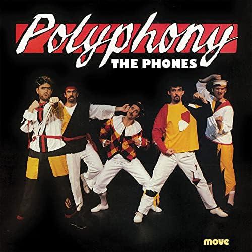 The Phones