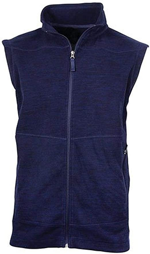 Ouray Sportswear Guide Vest M Guide Vest
