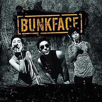 Bunk Not Dead