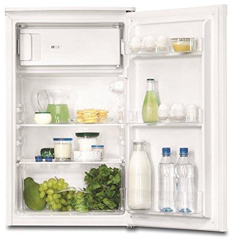 Electrolux - Réfrigérateur pose libre ELECTROLUX ERT1000AOW