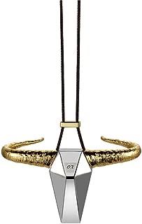 Auto Anh/änger Diamant Kristallkugel mit automatischen Stift Dekoration Charme Auto Innenspiegel R/ückansicht Schmuck Anh/änger Geschenk