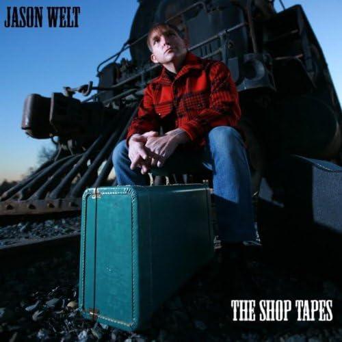 Jason Welt