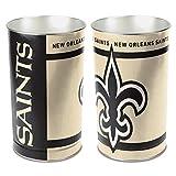 NFL Papierkorb New Orleans Saints -