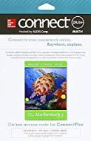 Connect Math Hosted by Aleks Access Card 52 Weeks for Basic College Mathematics