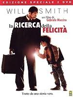 La Ricerca Della Felicita' (SE) (2 Dvd) [Italian Edition]