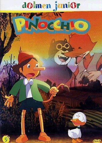 PinocchioVolume09