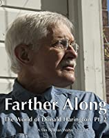 Farther Along [DVD]