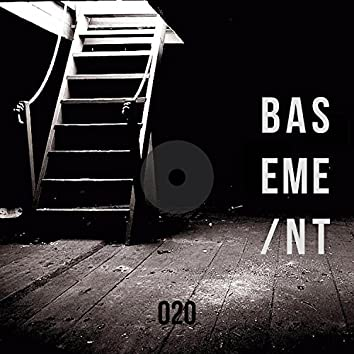 Basement Twenty