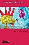 Didáctica escolar para alumnos con TDAH: trastorno de déficit de atención con hiperactividad: 2 (Horsori monográficos)