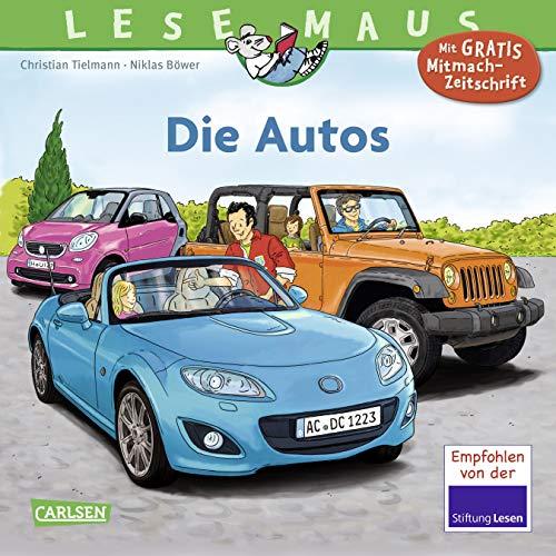 bester Test von oldtimer fur den alltag Anführer 156: Auto (156)