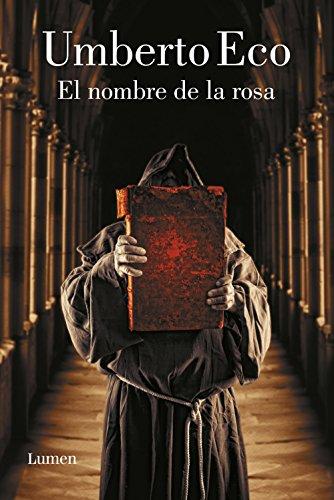 El nombre de la rosa eBook: Eco, Umberto: Amazon.es: Tienda Kindle