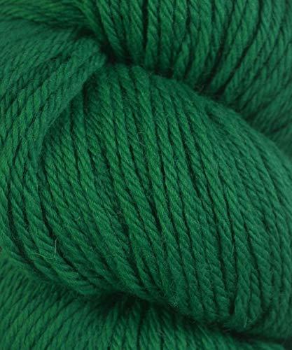 Cascade Yarns 100g Peruvian Highland Wool # 8894
