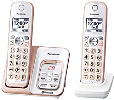 Image of the product PANASONIC Expandable that is listed on the catalogue brand of Panasonic. With an score of 3.8.