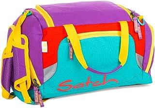 satch Pack Sac de Sport 50 cm