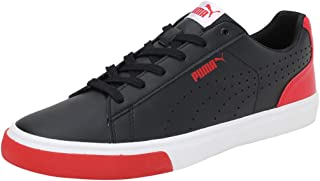 Puma Men's Flight X 2 Idp Sneakers
