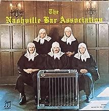 nashville bar association