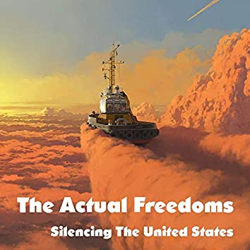 Silencing The United States (Remastered)