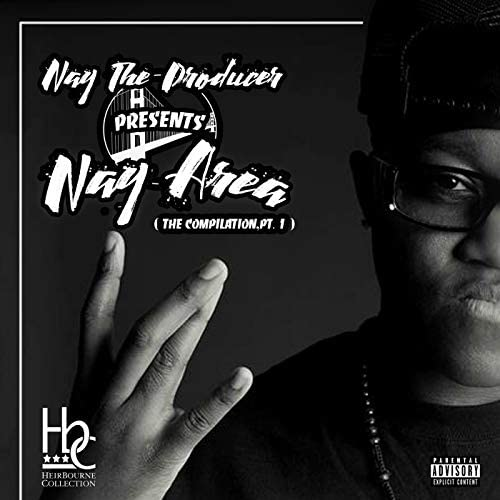 Nay the Producer