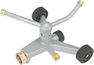 Gilmour Heavy Duty Whirling Circular Sprinkler 845003-1002