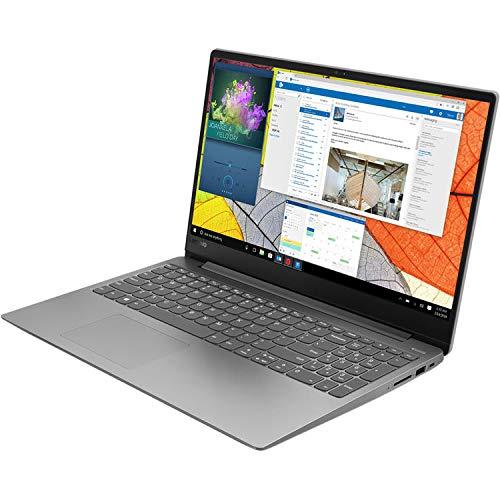 "Lenovo Business 330S Laptop- Linux Mint 19 (Cinnamon), Intel i5-8250U, 8GB RAM, 256GB PCIe NVMe SSD , 15.6"" HD 1366x768 Display, Fast Charging"