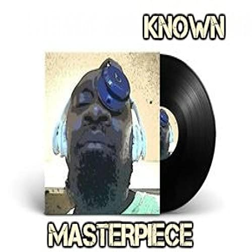 The Known