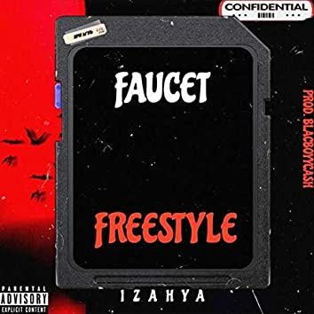 FAUCET(FREESTYLE)