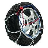 Carpoint Accesorios de neumáticos y llantas