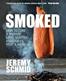Smoked -How To Cure And Pepare M...