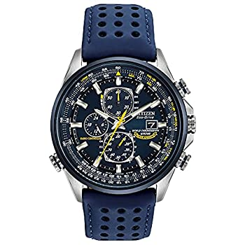 Best citizens watches for men Reviews