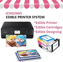 Best pc universal sublimation printer Reviews