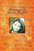 Best rachel scott journal Reviews