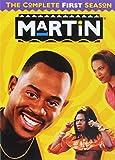 Martin S1-5 (5PK/DVD)