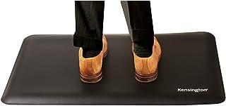 Kensington KTG Anti Fatigue Floor MAT, Black