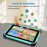 Zoom IMG-2 tablet per bambini pc android