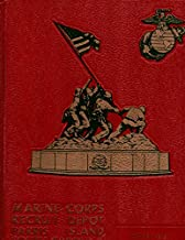 United States Marine Corps Recruit Depot, Parris Island SC, Platoon 3015, 3rd Battalion (March 1 - May 12 1982)